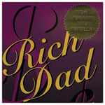 Rich Dad Poor Dad Audio
