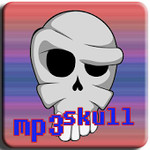 Mp3 Skull3 Download