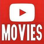 Youtube Movies -Complete films