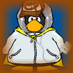 Club Penguin+
