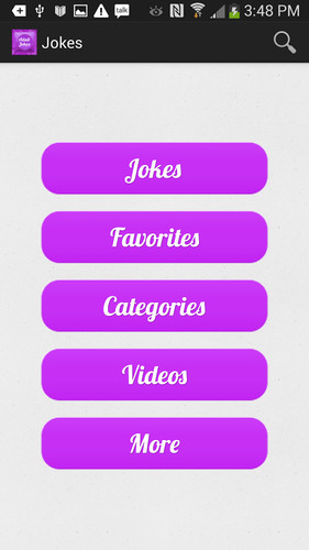 Free Adult Jokes Funny Dirty Jokes cell phone app