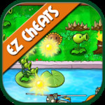 Plants vs. Cheats Zombies 2