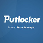 Putlocker (Unis Video Plugin)