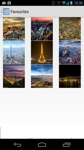 Image Search screenshot 6