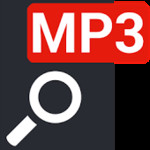 Simple MP3 Downloader Songs
