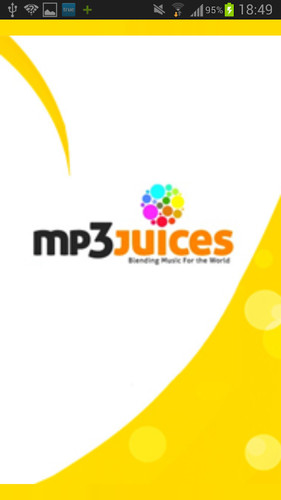 Free Mp3Juices AndroidApp cell phone app