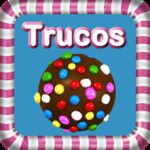 Trucos Candy Crush