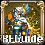 BF Guide for Brave Frontier