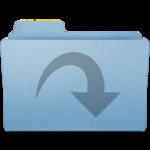 Folder Downloader for Dropbox