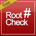 ? Root Checker Free ?