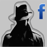Facebook Hack Profile Grab