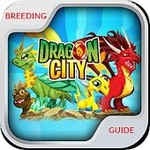 Dragon City Breeding Guide