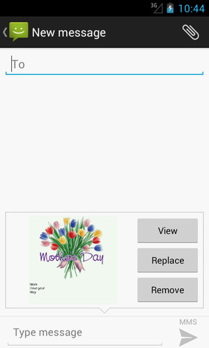 Mother's Day Cards screenshot 3