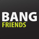Bang Friends