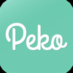 Peko: Play to be Paid!