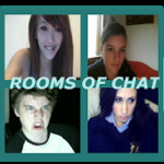 Rooms Chat