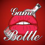BottleGame Video Chat