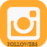 Boost InstaLikes And Followers