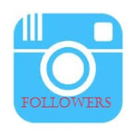 More InstaLikes And Followers