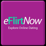 eFlirtNow - Live Online Dating