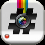 Hashgram - Tags for Instagram