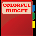 Colorful Budget