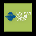 Eastman Credit Union Mobile