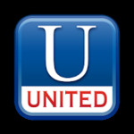 United Community Bank Mobile