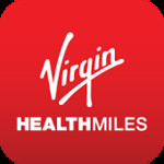 Virgin HealthMiles Dash