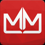 My Mixtapez Music & Mp3