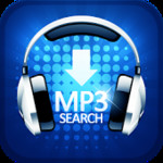Easy Simple Mp3 Download Free