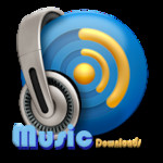 MusicPro MP3 Downloads