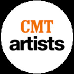 CMT Artists - Country Music