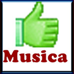 Download Music In Spanish