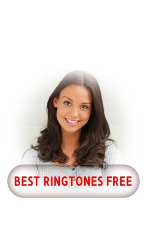Free Best Ringtones Free cell phone app