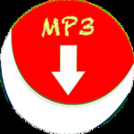 Mp3 Download Listen Search