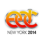 Electric Daisy Carnival NYC