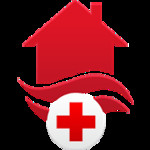 Flood - American Red Cross