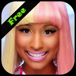 Nicki Minaj Ringtones