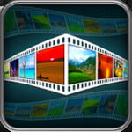 Photo Slideshow Maker