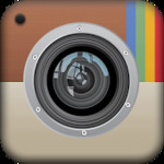 Insta FishEye for Instagram