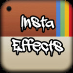 Insta Effects for Instagram