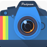 Phonegram - Instagram Download