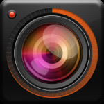 Selfie Photo Effects & Editor