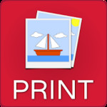 Print Photos - 1h Photo Prints