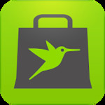 Swift Shopper - Shopping List