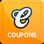 Coupon Codes, Coupons & Coupon