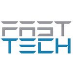 FastTech Mobile