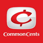 Common Cents Deals