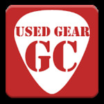 Guitar Center Used Gear